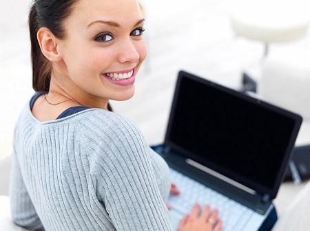 dating_online