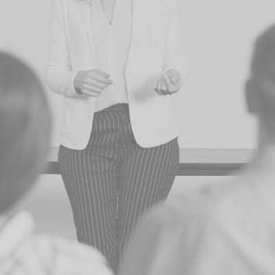 talleres y charlas - Hylé Psicología