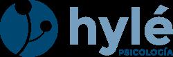 Logo Hylé