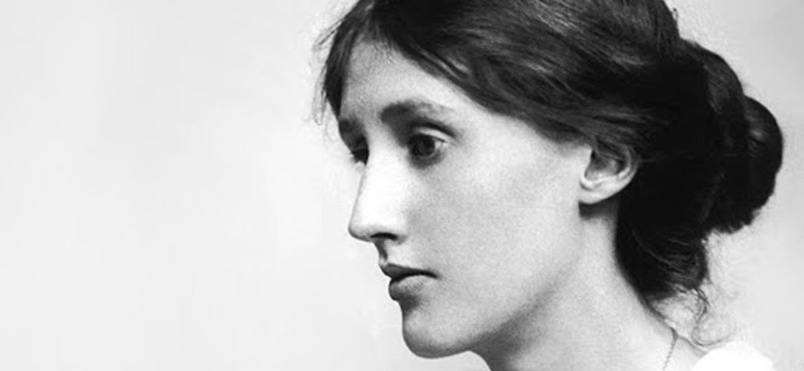 Virginia Woolf trastorno bipolar