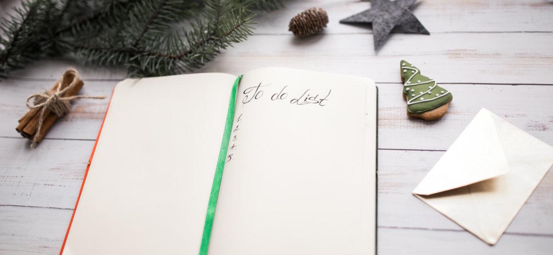 propósitos para Año Nuevo